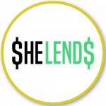 SheLends Consulting