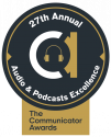 Comm_SiteBug_AudioPodcasts_Excellence